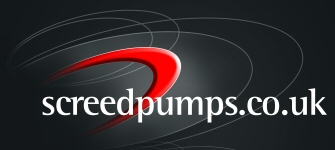 Screedpumps.co.uk